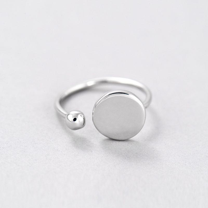 Кольцо Спутник купить