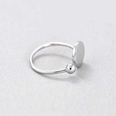 Кольцо Спутник недорого