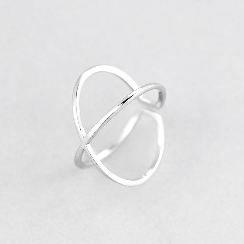 Кольцо Орбита купить
