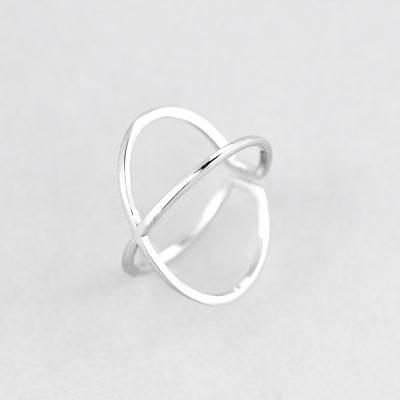 Кольцо Орбита недорого