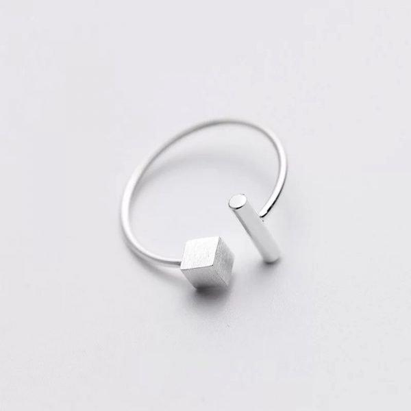 Кольцо Разные ■ ▎ купить