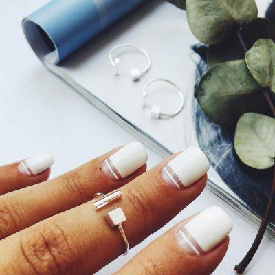 Кольца - Кольцо Разные ■ ▎