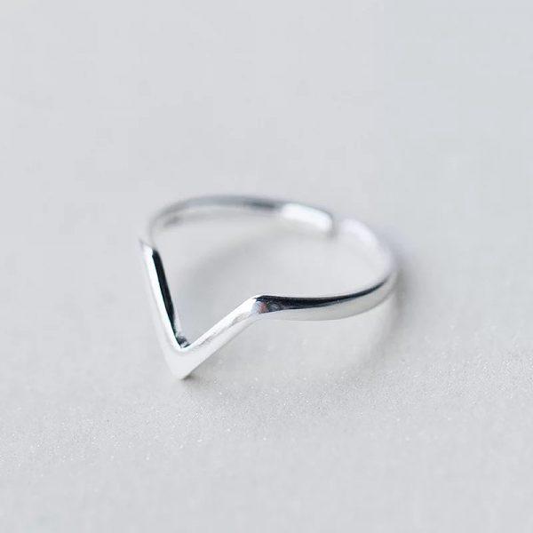 Кольцо Новые чувства купить