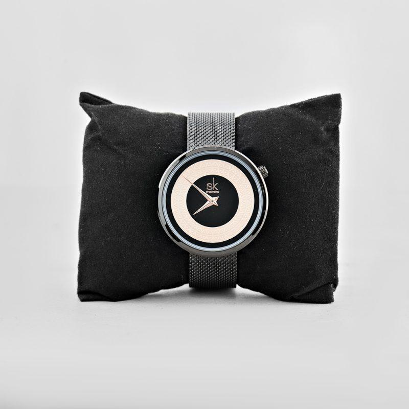 Часы SHENGKE II купить