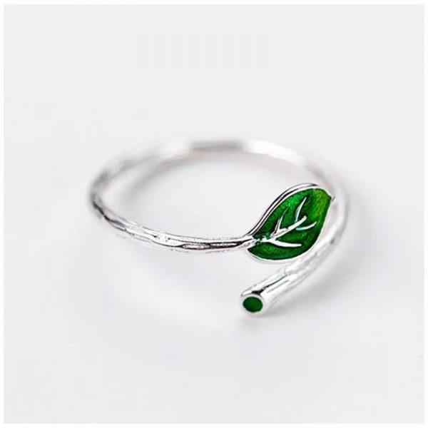 Кольцо Природная гармония купить