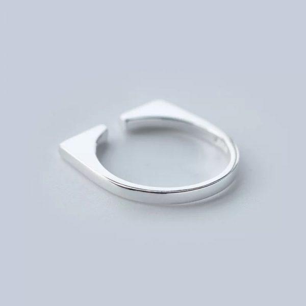 Кольцо Альянс купить