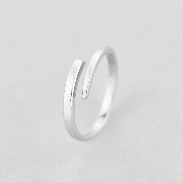 Кольца - Кольцо Умиление