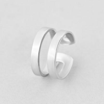 Кольца - Кольцо Триумф
