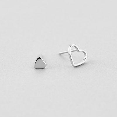 Сережки - Сережки Любов