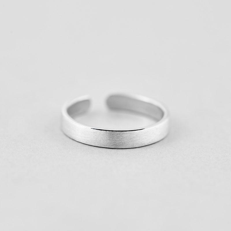 Кольцо Романтика купить