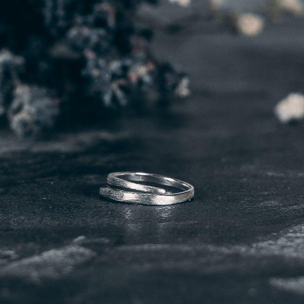 Кольцо Умиление купить