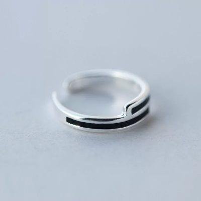 Кольца - Кольцо Классика
