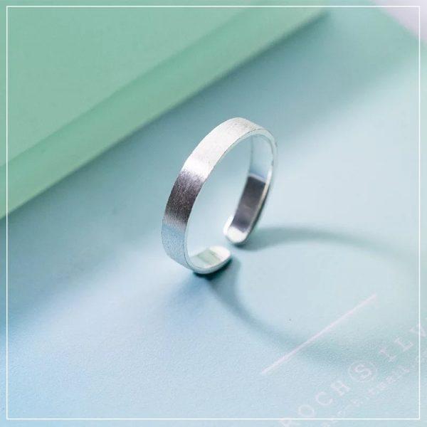Кольцо Романтика недорого