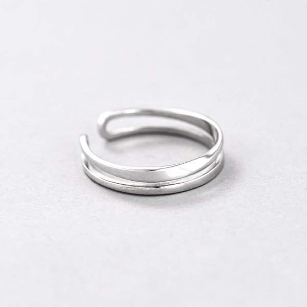 Кольца - Кольцо Нравственность