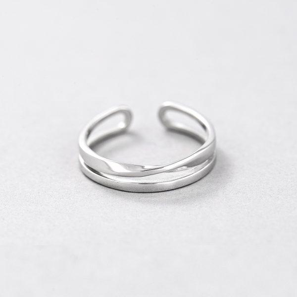 Кольцо Нравственность купить