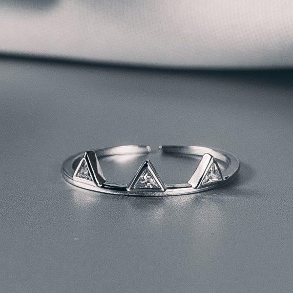 Кольцо Трон купить