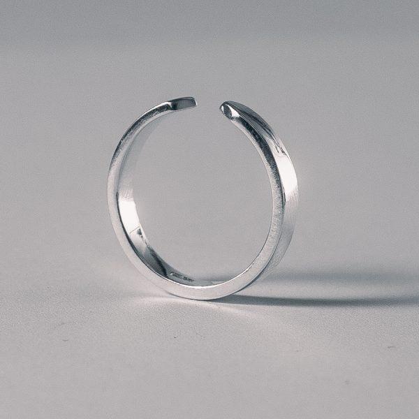 Кольцо Шарм купить