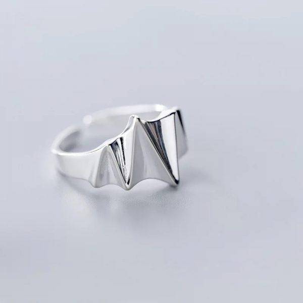 Кольцо Пленяющая красота недорого