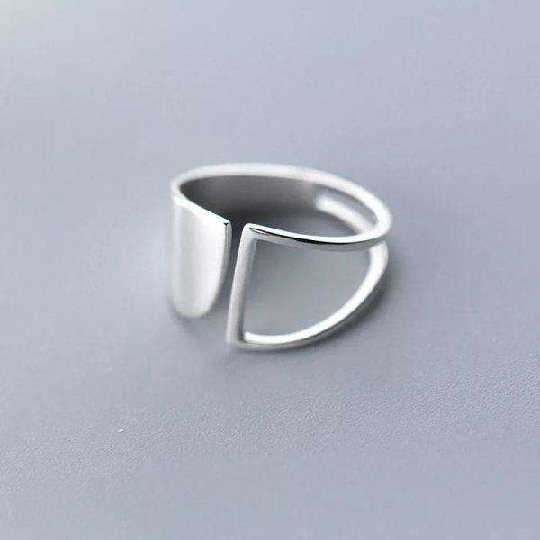 Кольца - Кольцо Фортуна