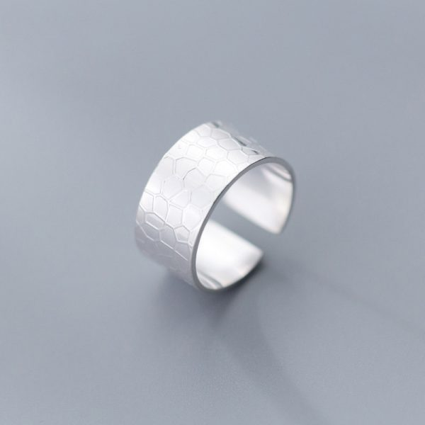 Кольца - Кольцо Текстура