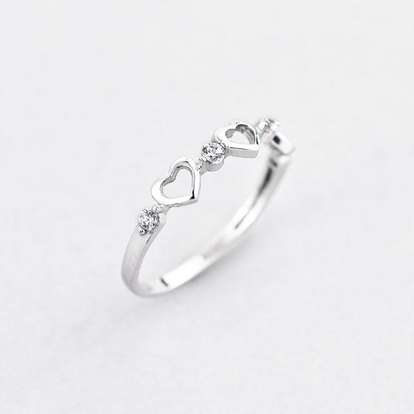 Кольца - Кольцо Великолепие