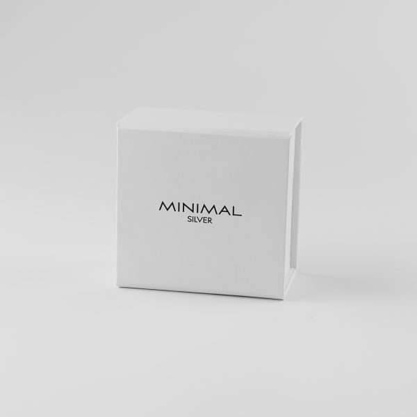 - Преміум упаковка коробка