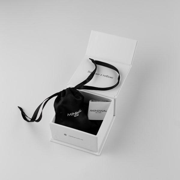Премиум упаковка коробка недорого