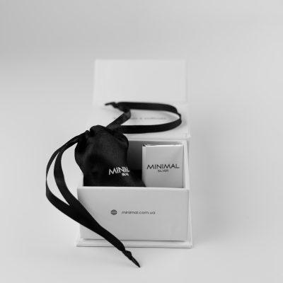 Премиум упаковка - Премиум упаковка коробка