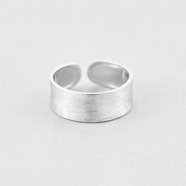 Кольца - Кольцо Обворожительность