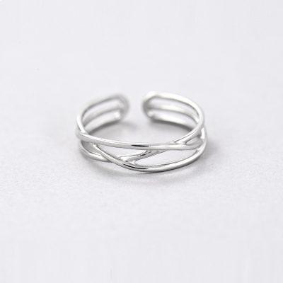 Кольцо Прикосновение купить