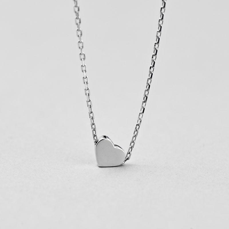 Підвіска Серце купить
