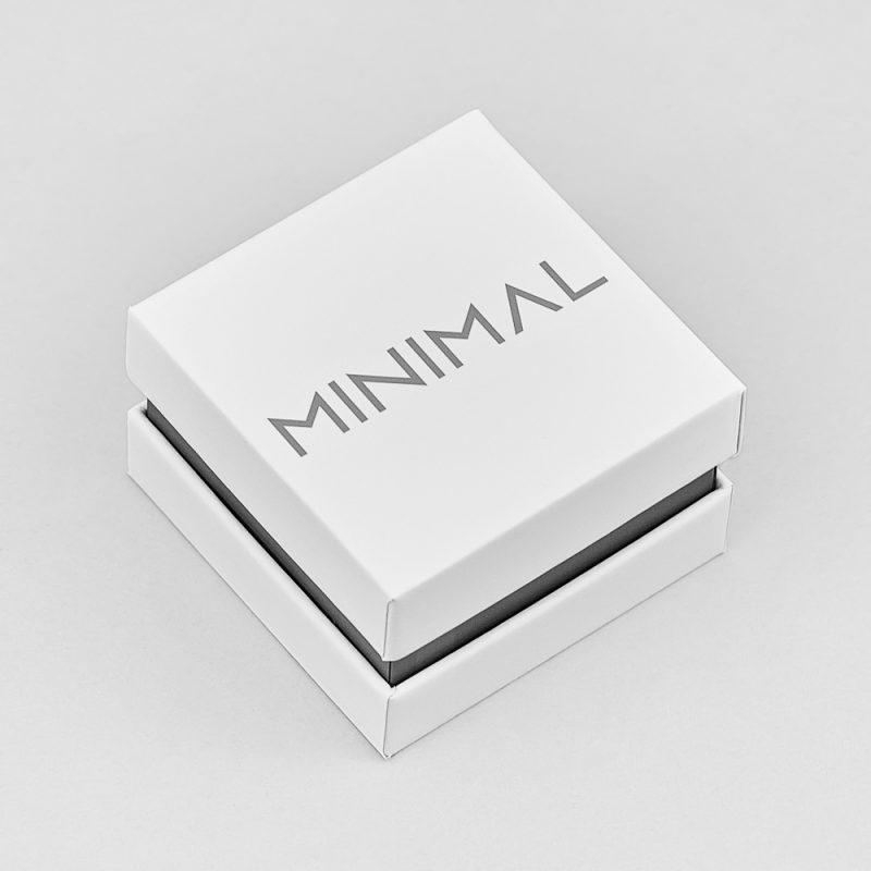 Преміум пакування Minimal купить