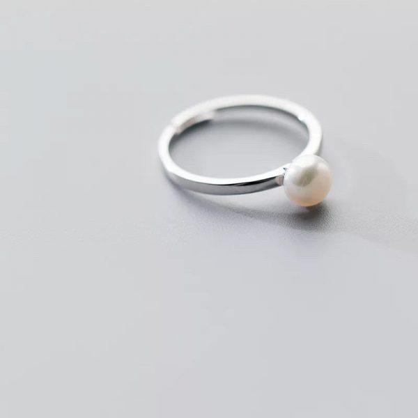 Кольцо Жемчужина Моря купить