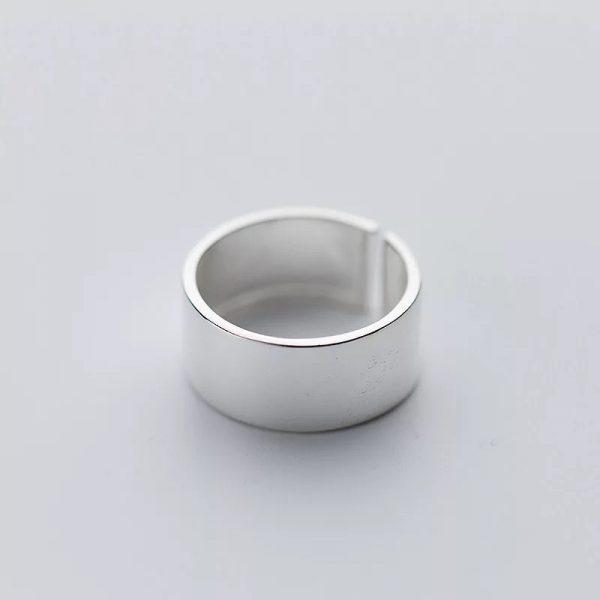 Кольцо Широта купить
