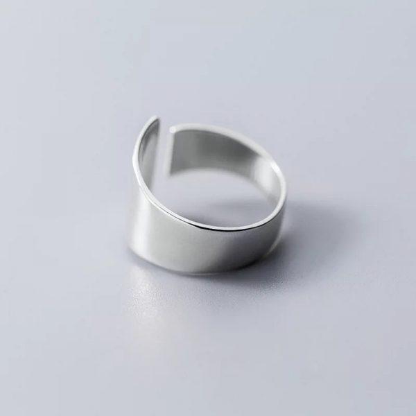 Кольцо Асиметрия недорого
