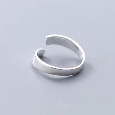 Кольца - Кольцо Линейность