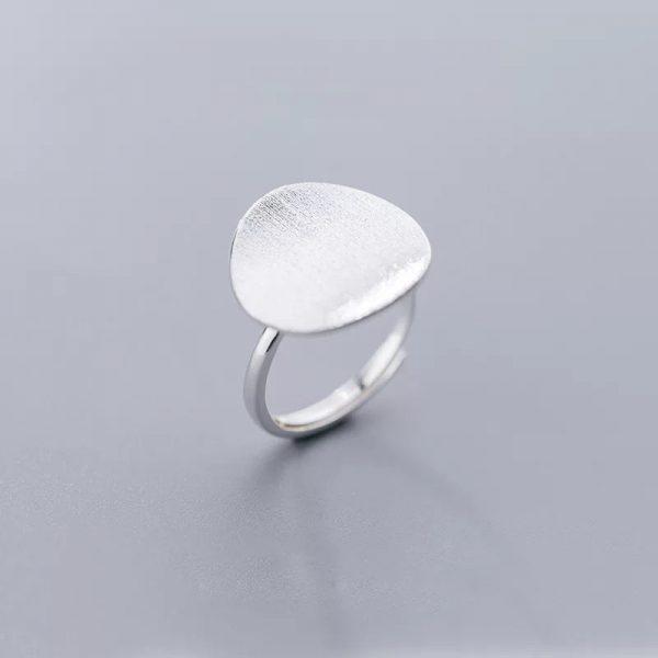 Кольца - Кольцо Изобилие