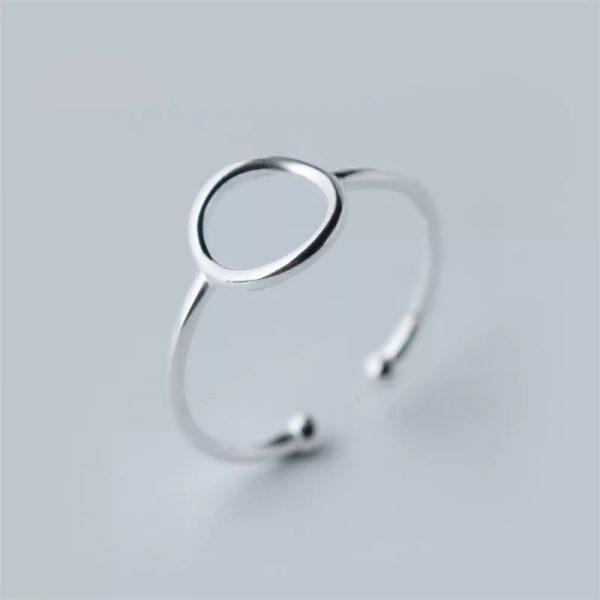 360 - Кольцо Коло