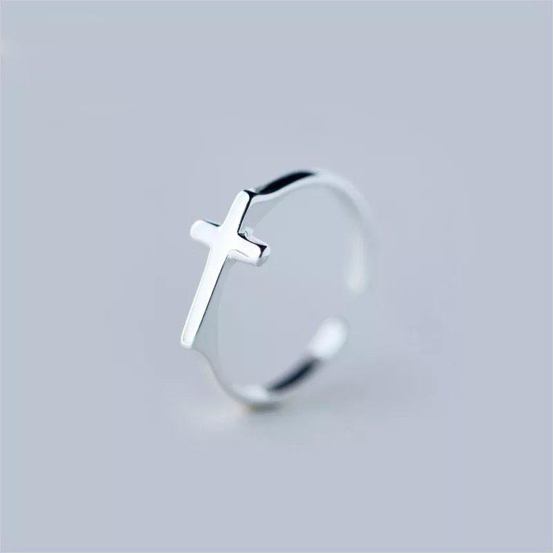 Каблучка Віра недорого