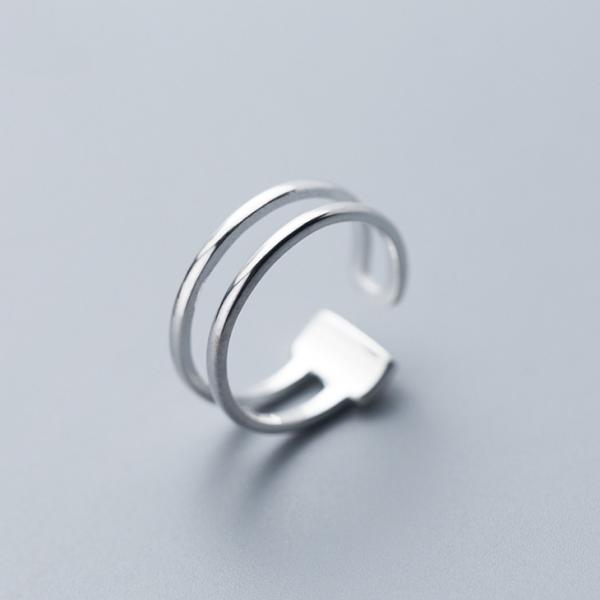 Кольцо Равноправие купить