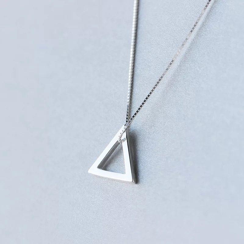 Підвіска Трикутник недорого