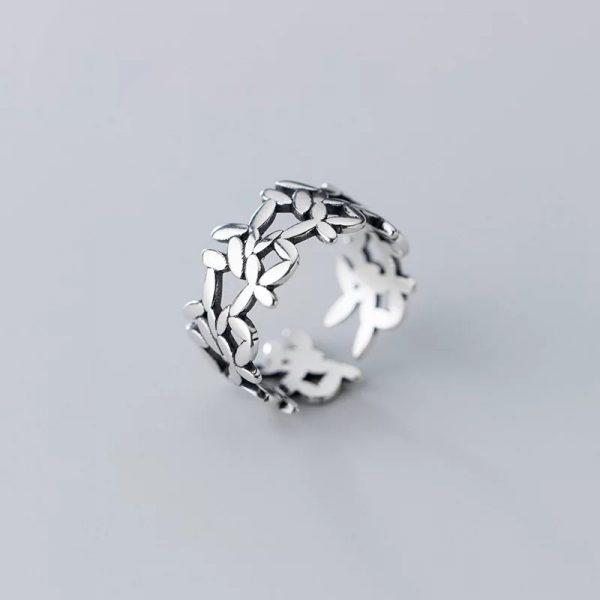 Кольцо Византия купить