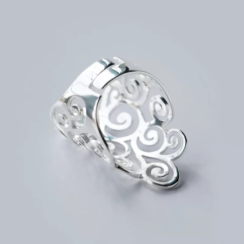 Кольцо Нотр-Дам купить