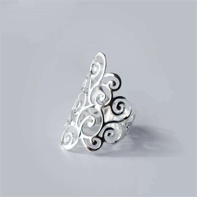 Кольцо Нотр-Дам недорого