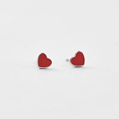 Сережки Любов це купить