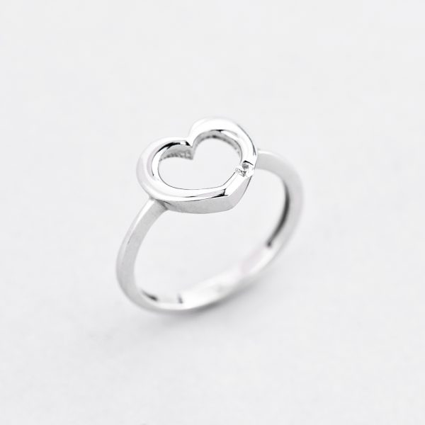 Кольца - Кольцо Love