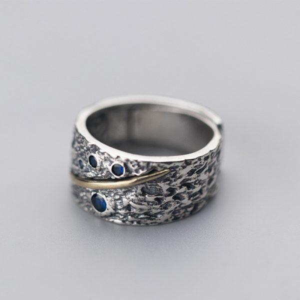 Кольцо Великолепие недорого