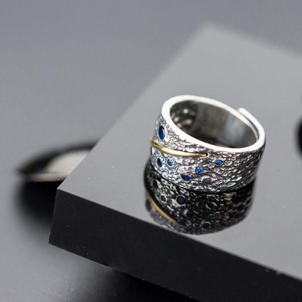 Кольцо Великолепие купить