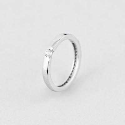 Кольцо Роскошь купить