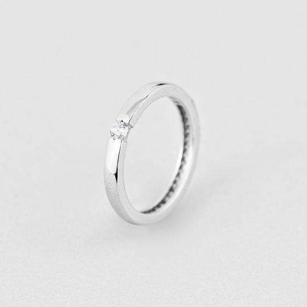 Кольцо Роскошь недорого